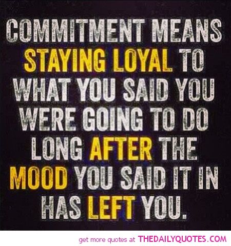quotes about people who are not loyal | motivational love life quotes sayings poems poetry pic picture photo ...
