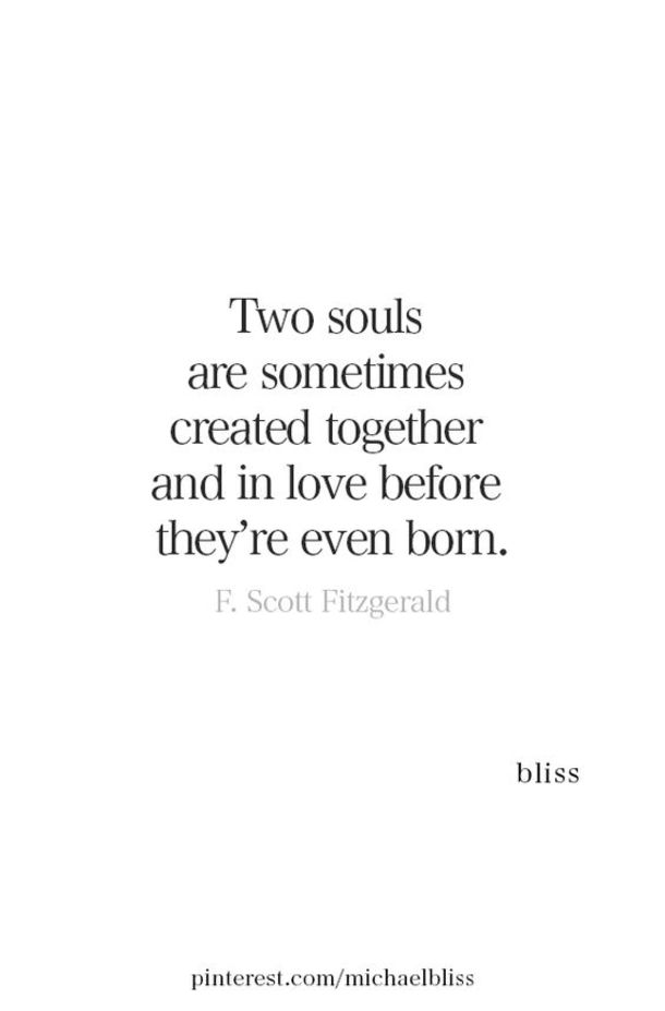 Pin On Love Quotes For Him