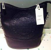 Fashion Bag Herrison 22  solo #rigorosamente °LowCost da #MigliardiStore 12,96 euro