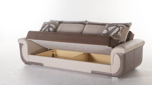 awesome convertible sofa bed with storage 37 for your sofas and ...