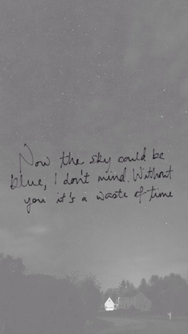 Strawberry Swing - Coldplay