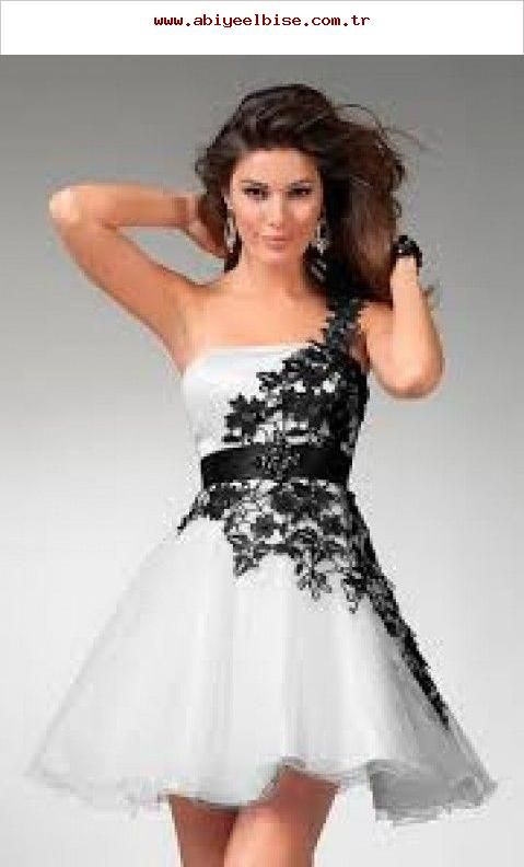 2015 Mini Abiye Modelleri 2 Abiye Modelleri Abiye Elbise 2019