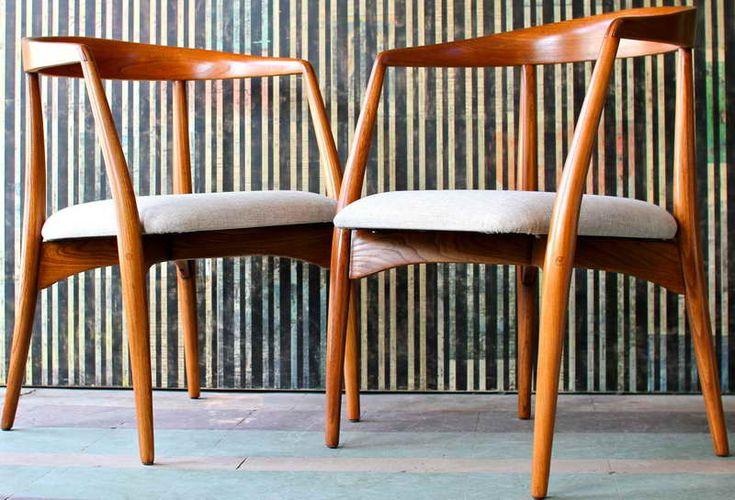 Danish Modern Furniture Houston With Wood Design