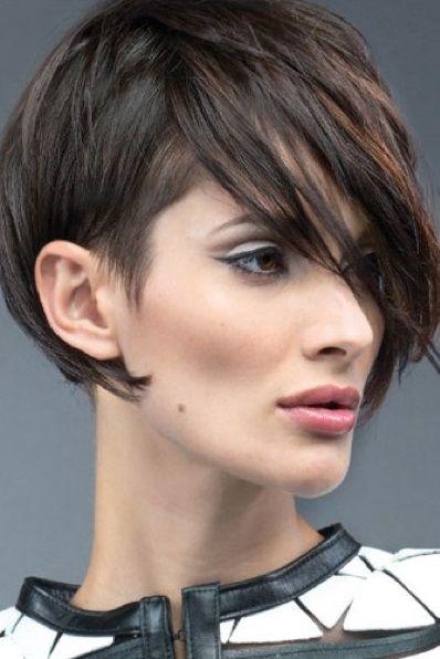 7 best capelli grigi e frangia images on pinterest grey hair