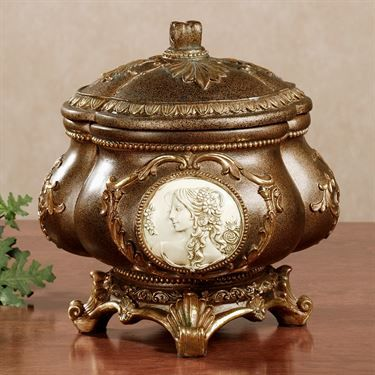 What To Put In Bowls For Decoration 201 Best Decorative Bowls Images On Pinterest  Decorative Bowls
