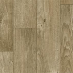 17 best images about texture wood on pinterest vinyls for Prosource flooring