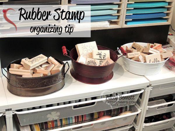 Loft-redo-favorite-stamps-storage-craft-room-pattystamps-tip