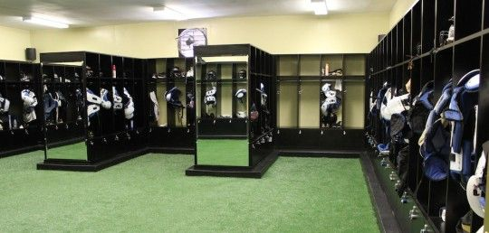7 Best Images About Field House Designs On Pinterest Off