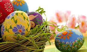 Easter-eggs-in-straw.jpg (290×174)