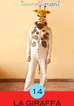 costume-giraffa