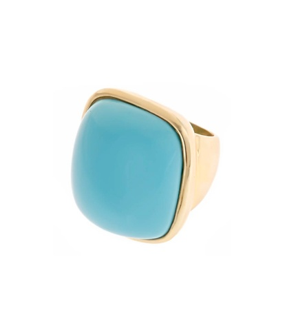 Turquoise cocktail ring, $45.: Turquoi Cocktails, Cocktails Rings, Cocktail Rings, Turquoise Cocktails, Darling Boutiques, Darling Turquoise, Rings Turquoise, Simple Cocktails, Anillo Cocktails