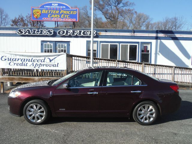 2011 Lincoln MKZ. Better Priced Cars Etc. 630 S Philadelphia Blvd. Aberdeen MD  21001 410-272-9295 www.betterpricedcarsetc.com From the moment you step onto our lot, you will notice we have a selection that is designed to meet the needs as well as the budget of our customer creating an atmosphere that is welcoming and comfortable. #betterpricedcarsetc #preowned #dealership #used #auto #car #truck #suv #minivan #aberdeen #MD #financing #credit #tradein #dealer #warranty #lincoln #mkz #hybrid