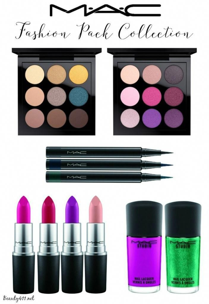 mascara #makeup