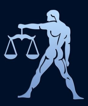 The zodiac compatibility of Libra with other signs is above average. Libra men are said to be compatible with almost all other zodiac signs because of their understanding nature. However, the three most suitable matches for Libra men are Gemini, Libra and Aquarius women.