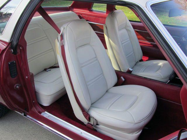 1974 pontiac grand prix interior classic car interiors pinterest pontiac grand prix grand. Black Bedroom Furniture Sets. Home Design Ideas