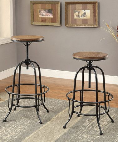 18 Best Bar Stool Chairs Images On Pinterest Bar Stools