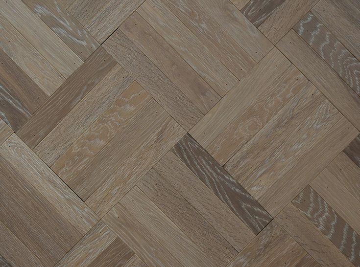 27 best images about oiled hardwood flooring on pinterest for Hardwood flooring zimbabwe