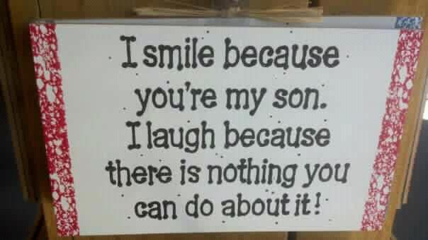 SonsSons, Boys, Mothers Quotes, So True, Fun Pictures, Funny Stuff, Things, Kids, Inspiration Quotes