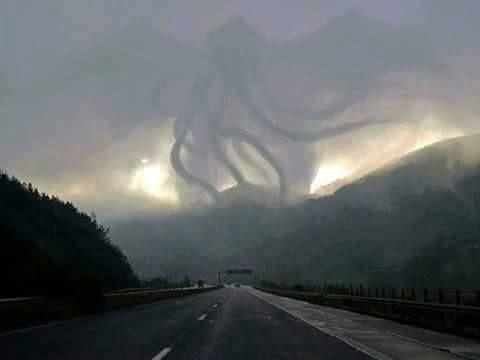 Inola, Oklahoma, Tornadoes