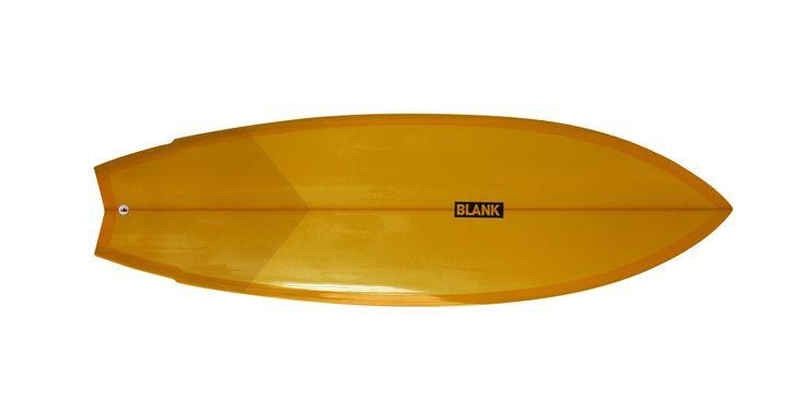 Fuman Design Studio | Identity | Boards by Blank