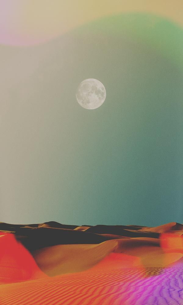 Photographic Poster Art by Charles Bergquist