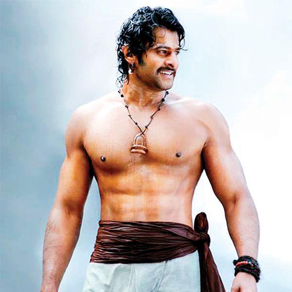 The 25 best prabhas body ideas on pinterest prabhas actor prabhas waiting for bahubali in 2016 thecheapjerseys Gallery