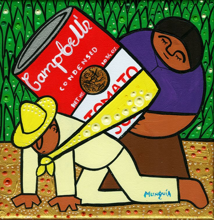 """Munguía 