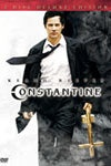 Constantine  Still waiting on the sequel