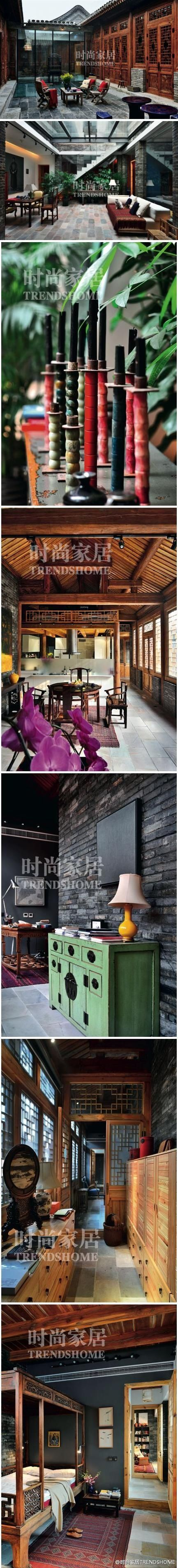 Top 25+ best Modern chinese interior ideas on Pinterest | Chinese ...