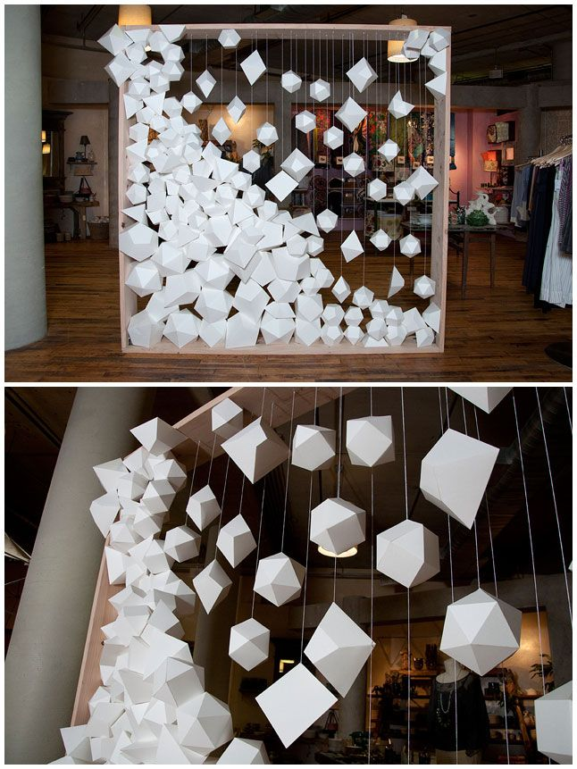Best 25 paper backdrop ideas on pinterest paper for Backdrop decoration