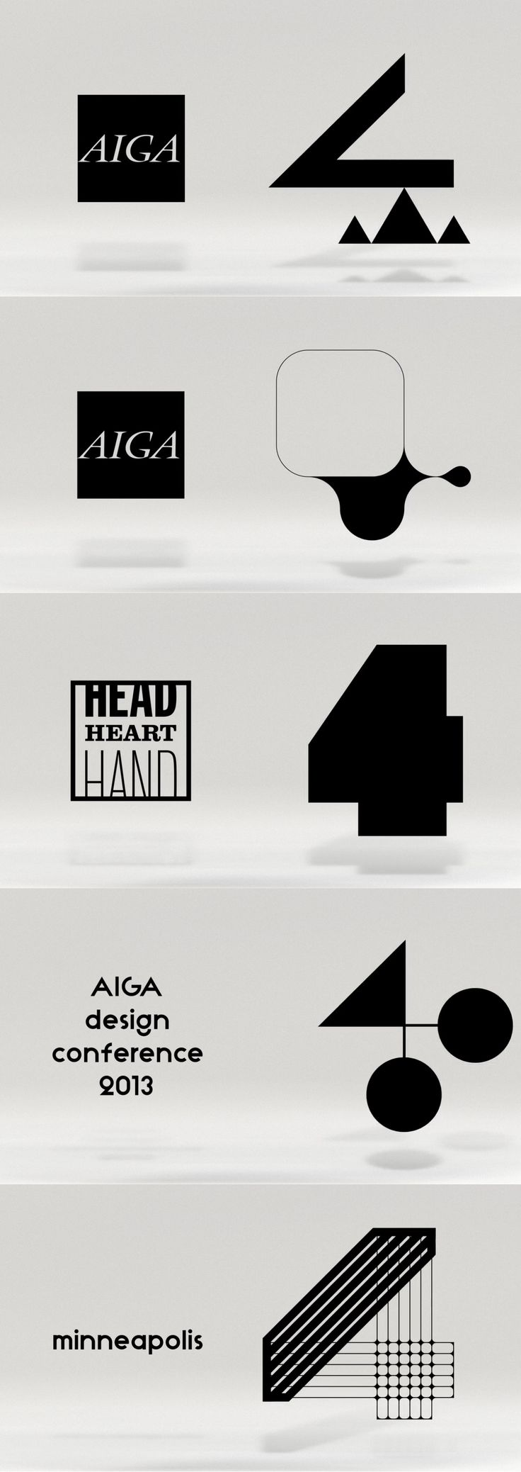 classy chair logo design. Non Format is a contemporary London based Anglo Scandinavian graphic design  team specialising in projects for the publishing and music industries 488 best DD LOGO ideas images on Pinterest Graph