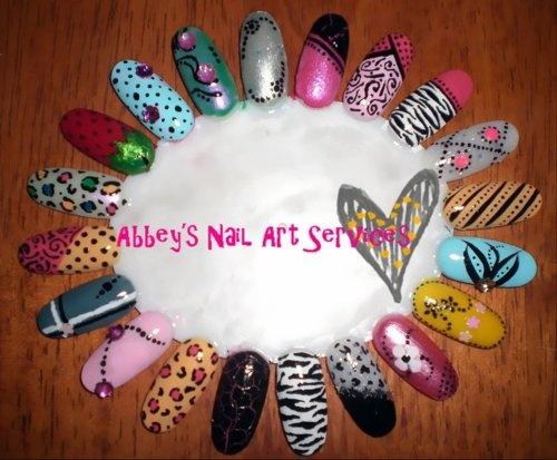 47 best nail art wheel images on pinterest nail scissors make color confessions nail art wheel prinsesfo Image collections