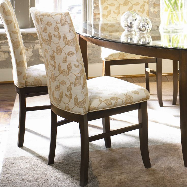 Shop Dining Chairs At Sprintz Furniture For An Amazing Selection And The Best Prices In Nashville Franklin Greater Tennessee Area