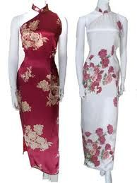 cheongsam photos - Google Search