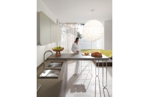 Casa Di Patsi - Έπιπλα και Ιδέες Διακόσμησης - Home Design IT IS 2 - ΚΟΥΖΙΝΑ