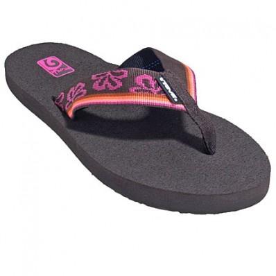 Model Sandals Azura Malaysia Womens Sandals Beige Elegant Product 405 9052