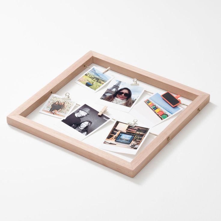 25+ best ideas about Polaroid Pictures Display on ...
