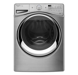 Whirlpool WFW95HED
