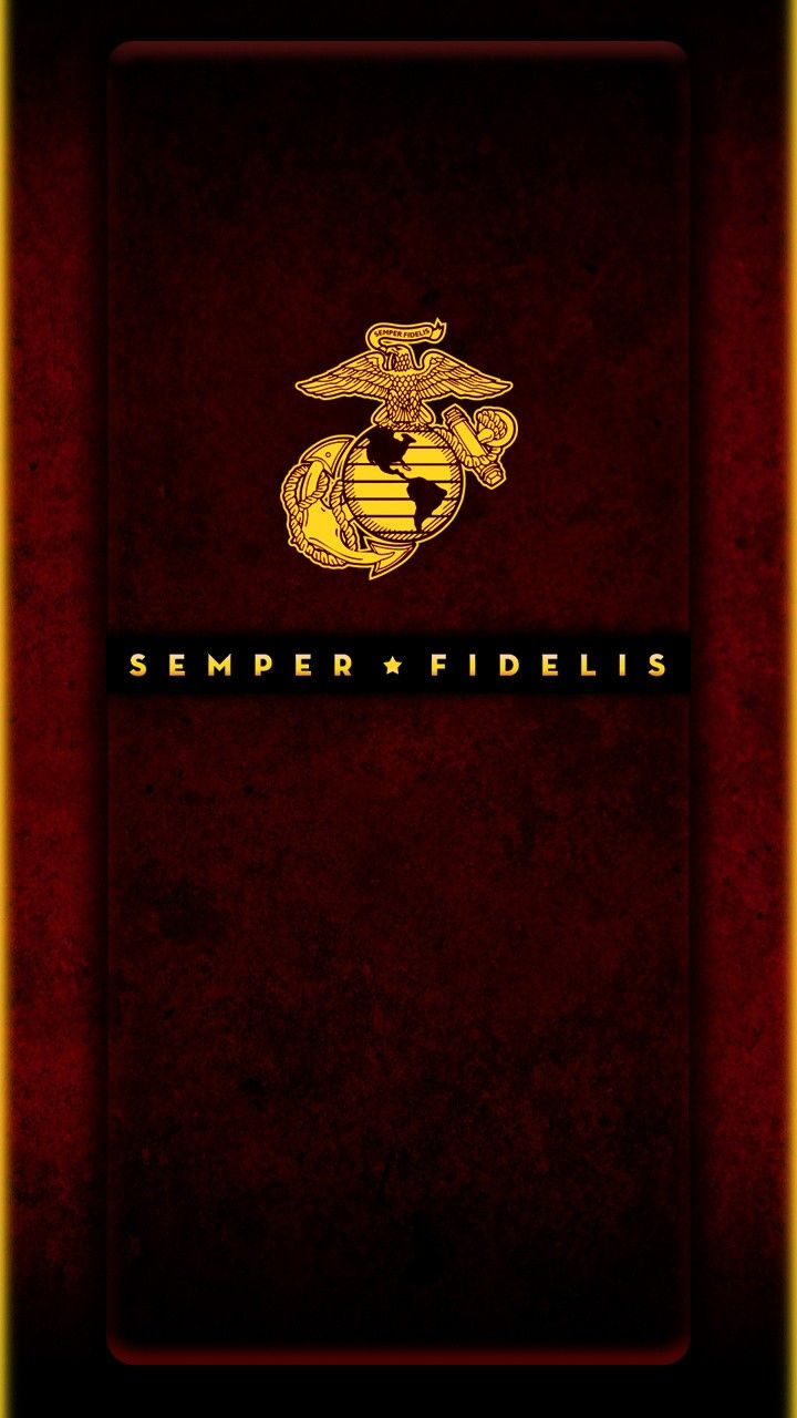 Usmc Wallpaper For Cellphone And Tablets Military Veteran