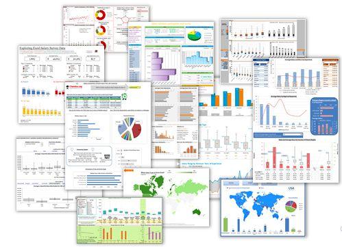 Infographer » Российский сайт Инфографики.