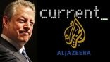 """Current TV staffers rip Al Gore for sale to Al Jazeera -- """"Monday morning, the still shell shocked staff at Current TV was called to an all hands staff meeting at its San Francisco headquarters...to meet their new [Al Jazeera] bosses, The Post reports...""""Of course Al didn't show up,"""" said one high placed Current staffer, """"He has no credibility. He's supposed to be the face of clean energy and just sold [the channel] to very big oil, the emir of Qatar! [cont. below in Comments section]"""