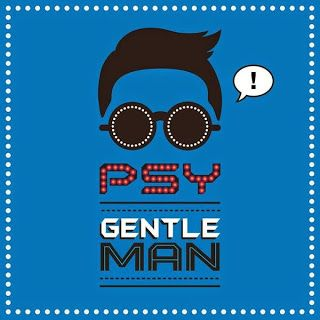 Singer - PSY Song - GENTLEMAN  PSY - GENTLEMAN song - lyrics Ah~! You know why it should be hot You know why it should be neat You know if you dunno, you are a dork  http://a2zmusicandlyrics.blogspot.com/2014/01/psy-gentleman-song-lyrics-and-music.html