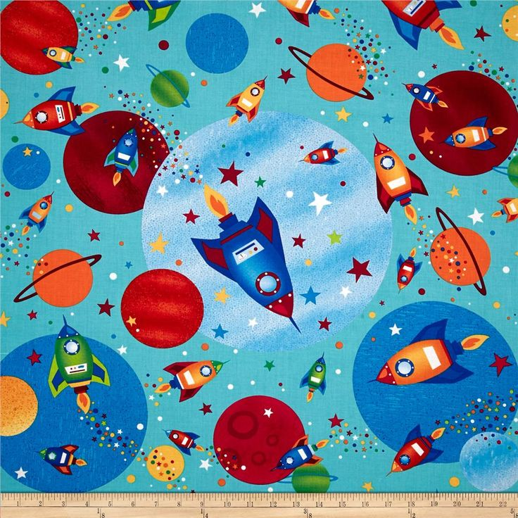 139 best fabric to swoon over images on pinterest baby for Space baby fabric