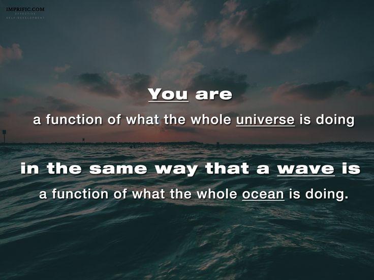 Alan Watts.  #inspiration #spirituality #buddha #buddhism #zen #life #quotes