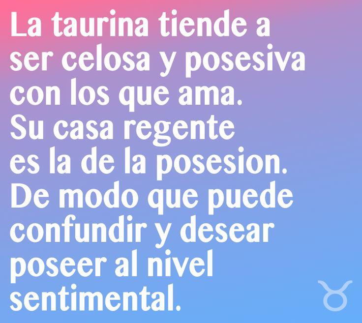 #horoscopo #tauro #como #es #descripcion #tarot #zodiaco #personalidad #definicion #define