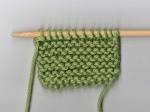 How To Do A Knit Stitch And Purl Stitch : 268 best images about Knitting, How tos & Projects, Loom Knitting al...