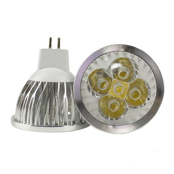 $1.70 (Buy here: https://alitems.com/g/1e8d114494ebda23ff8b16525dc3e8/?i=5&ulp=https%3A%2F%2Fwww.aliexpress.com%2Fitem%2FHigh-lumen-CREE-MR16-GU5-3-LED-lamp-12V-9W-12W-15W-LED-Spotlight-Bulb-Lamp%2F2039459511.html ) New CREE  MR16 GU5.3 LED  spot light lamp 12V  220V 110V 9W 12W 15W LED Spotlight Bulb Lamp GU10  WARM /COOL white free shipping for just $1.70