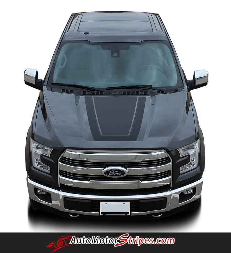Best Ford F Vinyl Graphics Stripes Decals By - Graphics for cars and trucks