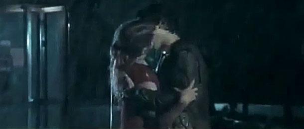 #Dia Mundial do Beijo#  http://comunicadores.info/2012/04/13/comerciais-para-comemorar-o-dia-mundial-do-beijo/