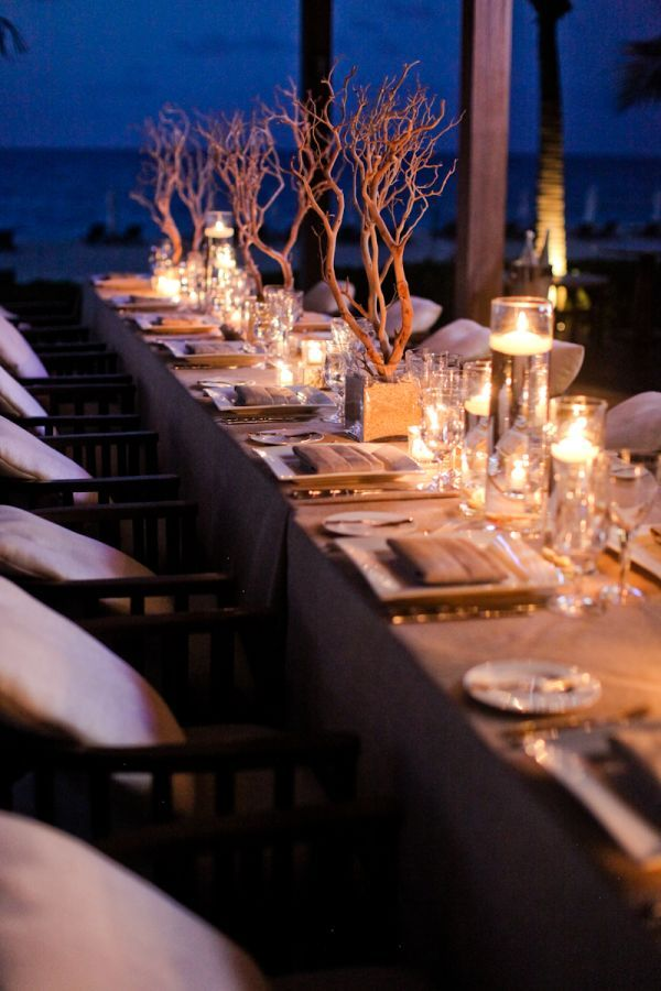 1000 images about event on pinterest - Palm Beach Cannes Mariage